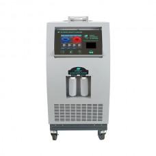 GrunBaum AC7500S SMART FLUSHING