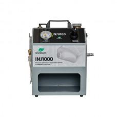 Генератор аэрозольный GrunBaum INJ1000 для очистки систем впуска и сажевых фильтров