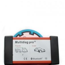Multidiag Pro Bluetooth