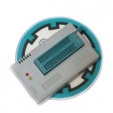 Программатор MiniPro TL866 II Plus