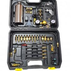 Набор для промывки инжектора GX100
