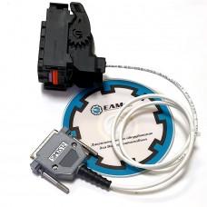 Кабель для SIMOS12 VAG для CombiBox
