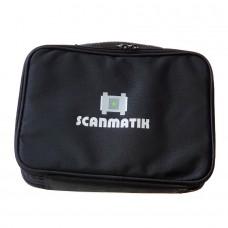 Сумка-кейс для Сканматик 2