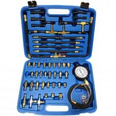 Тестер для измерения топлива и масла в двигателе ATZ-600