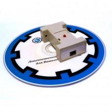 Адаптер USB-ПО 5
