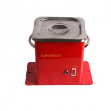 Ванная ультразвуковая Launch 103260037, 100W