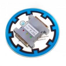 Адаптер K L для ПАК-загрузчика (светофор)