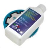 Масло синтетическое Becool BC-PAG 100 0.25 л