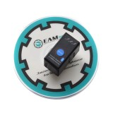 ELM 327 Bluetooth Micro New v1.5