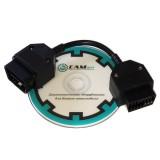 Переходник BSM для универсального кабеля для CombiLoader