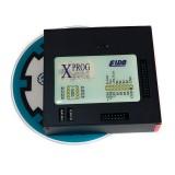 Программатор X-Prog-M v5.70