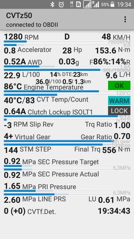 CVTz50%E2%80%93diagnostika variatora 4 - Фишка для диагностики авто
